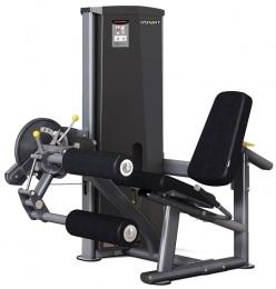 Insight Gym Сгибание/разгибание ног сидя IG-525 (DA025)