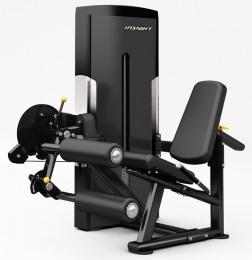 Insight Gym Сгибание/разгибание ног сидя IG-725 (SA025)