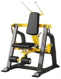 Insight Gym Тренажер для брюшного пресса IG-625 (DH025)