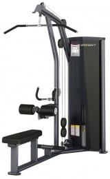 Insight Gym Вертикально-горизонтальная тяга IG-526 (DA026)