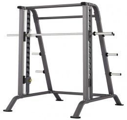Insight Gym Машина Смита IG-826 (DR026)