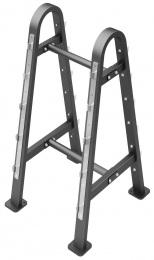Insight Gym Подставка для фиксированных штанг IG-630 (DH030)