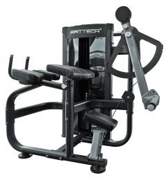 FFITTECH Глют-машина FSM97
