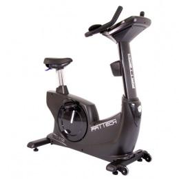 FFITTECH Вертикальный велотренажер PRO-V100
