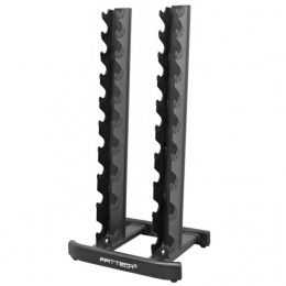 Ffittech Cтойка для фитнес гантелей AZA840