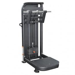 FFITTECH Тренажер для мышц предплечья PGM01
