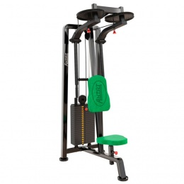 Тренажер для задних дельтовидных мышц Антат