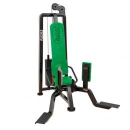 Тренажер Приводящие мышцы бедра Антат