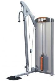 IMPULSE Тренажер для тяги - верхний/нижний блок IF8123-170