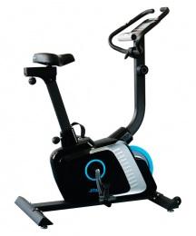 Магнитный велотренажер для дома BK-111 Infinity