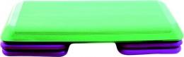 Cтеп-платформа IR97303 3 уровня