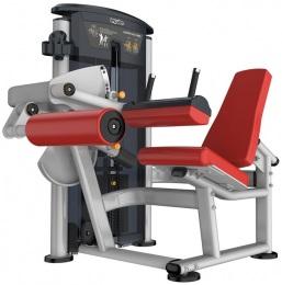 Aerofit IT9506 - Сгибание ног сидя