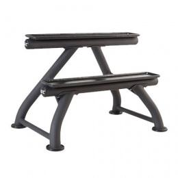 Стойка для хранения гирь UFC