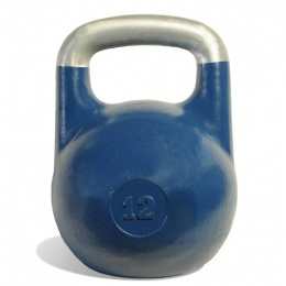 Гиря чемпионская 12 кг