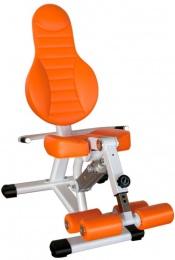 KS004 Тренажер Сгибание/разгибание ног для круговой тренировки