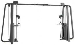 LWS9 Кроссовер LWS-9016