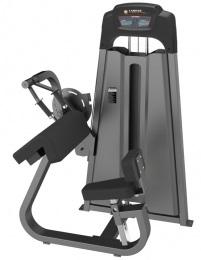 LWS9 Бицепс трицепс машина комбинированный LWS-9028
