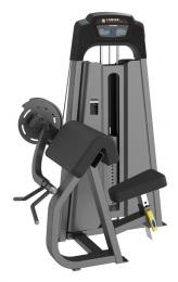 LWS9 Бицепс машина под углом 45 LWS-9030