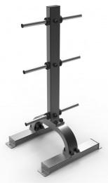 LWS9 Стойка для дисков LWS-9054