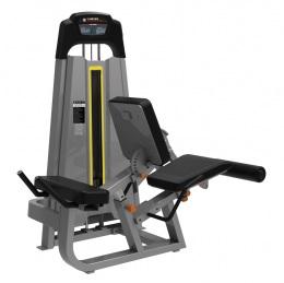 LWS9  Тренажер для мышц ног LWS-9066