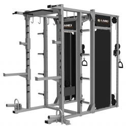 LWS9 Комплекс для функциональных тренировок LWS-9078