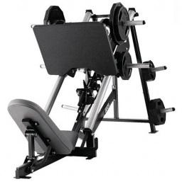 Hammer Strength HS-3030 Линейный жим ногами