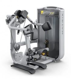 MATRIX ULTRA G7-S21-02 Независимая дельта-машина