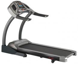 Aerofit Домашняя беговая дорожка MAXFIT 5000 Plus