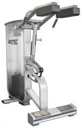 Inotec NL13 Тренажер для икроножных мышц, 225 ф