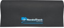 Коврик NordicTrack для велотренажеров ASA081N-150