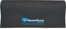 Коврик NordicTrack для беговых дорожек ASA081N-195