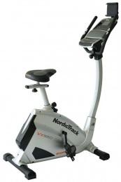 NordicTrack Велотренажер VX550