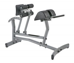 Aerofit NEO NRCH Тренажер римский стул для пресса (гиперэкстензия) NEO