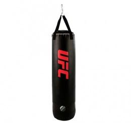 UFC Боксерский мешок 32 кг
