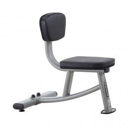 Aerofit NEO NST Вертикальная скамья-стул NEO