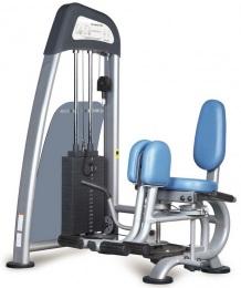 NWS 150 Сведение ног сидя