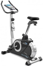 OXYGEN PRO TRAC II Домашний велотренажер