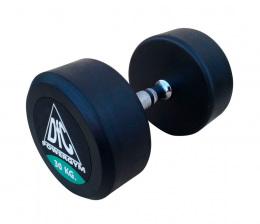 DFC Гантели пара 30 кг POWERGYM DB002-30