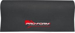 Коврик Pro-Form для велотренажеров ASA081P-150