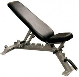 Body Solid Регулируемая скамья SFID325
