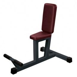 Prof Line Series SТ325 Скамья для жима сидя