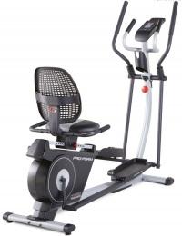 Pro-Form Тренажер Hybrid Trainer