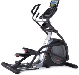Pro-Form Домашний эллиптический тренажер Trainer 7.0