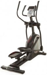Pro-Form Домашний эллиптический тренажер Endurance 420E