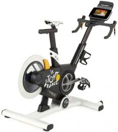 Pro-Form Велотренажер TDF Centenial