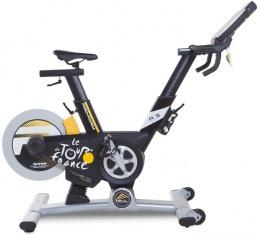 Pro-Form Велотренажер TDF 5.0