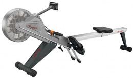 Aerofit Гребной тренажер R700