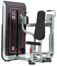 RS line Тренажер для мышц груди RS303