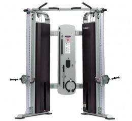 RS line Кроссовер для функционального тренинга  RS318