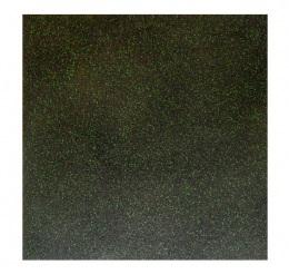 Резиновая плитка Rubblex Sport Mix (30%) 500x500x10 мм